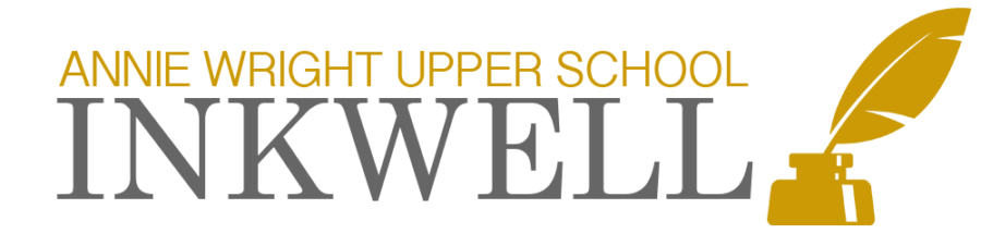 Inkwell+Banner