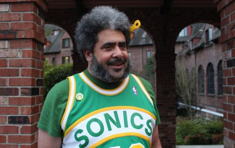"""""""Sonics Guy"""" and The Voice finalist visit Inkwell"""