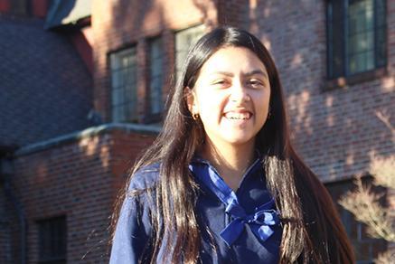 Blair Li
