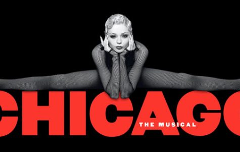 Chicago Cast List is Released!
