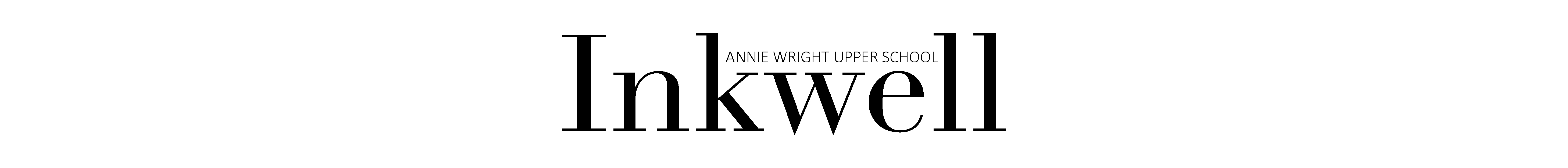 The student news site of Annie Wright Upper School | Tacoma, Washington