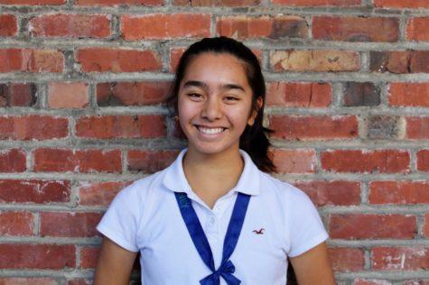 Kaitlin Tan