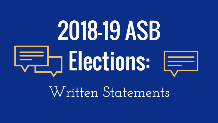 ASB+executive+officer+nominees%3A+Meet+the+candidates
