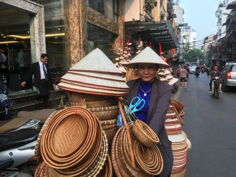 Hanoi+street+scenes