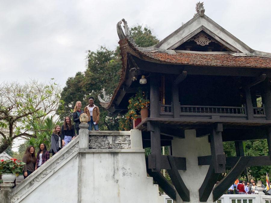 One+Pillar+Pagoda
