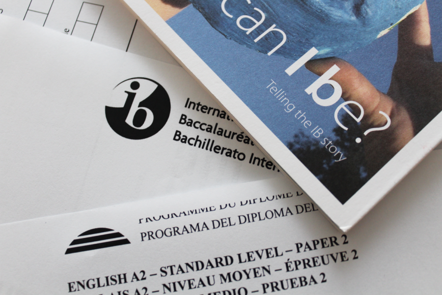What's new in IB?