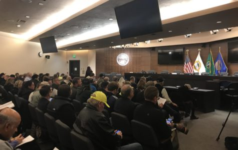Tacoma passes a new firearm tax