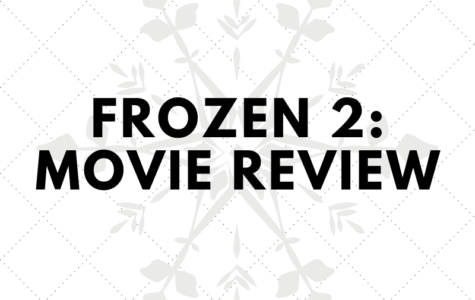 Frozen 2 is currently playing in standard, 3D & XD at Century Point Ruston in Tacoma.