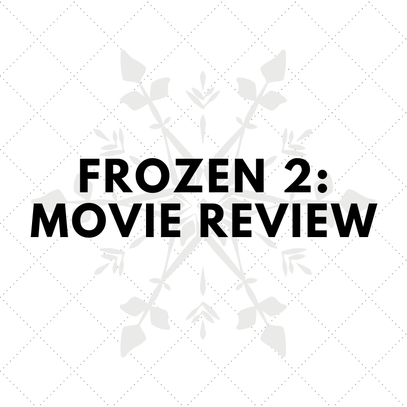 Frozen+2+is+currently+playing+in+standard%2C+3D+%26+XD+at+Century+Point+Ruston+in+Tacoma.
