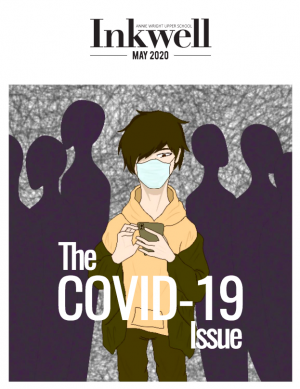 The COVID-19 Issue