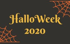Navigation to Story: HalloWeek Prize List Released!