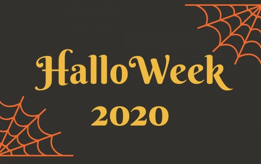 HalloWeek Prize List Released!