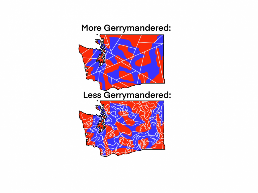 Gerrymandering%3A+The+Looming+Threat+to+Our+Political+Integrity