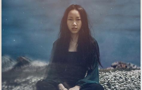 Underground Acoustics: Sasha Zhang