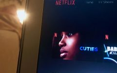Navigation to Story: Netflix's Sketchy History of Inappropriate Content