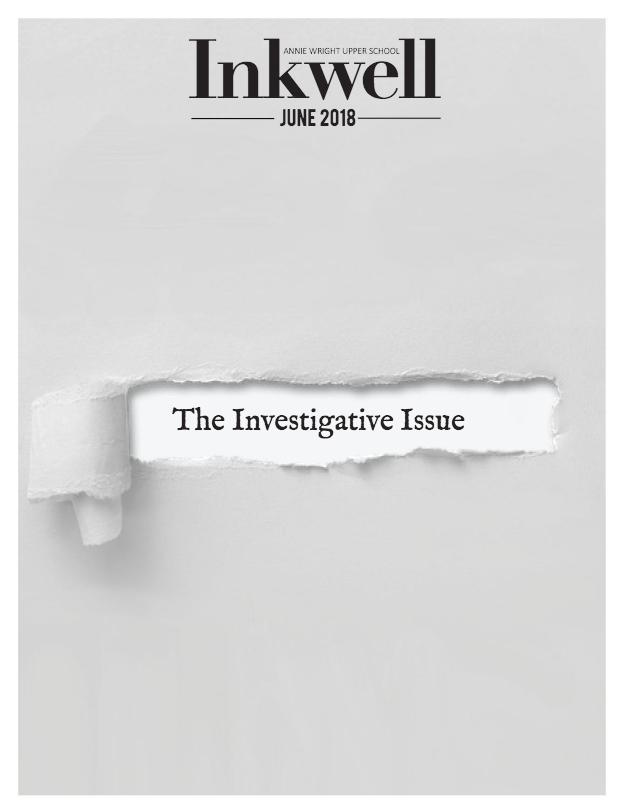 The+Investigative+Issue