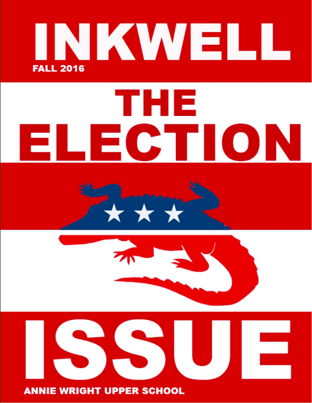 The+2016+Election+Issue