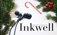 Navigation to Story: The Inkwell Holiday Playlist