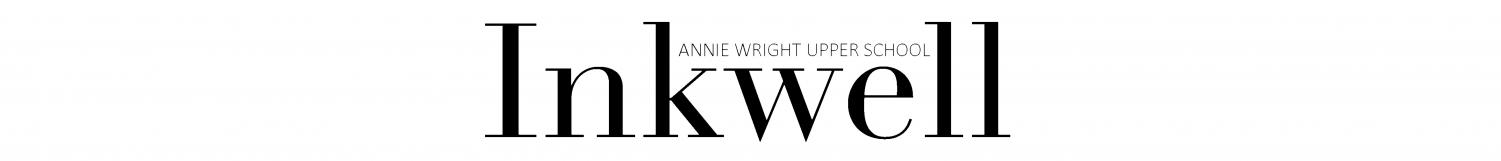 The student news site of Annie Wright Upper School | Tacoma, WA