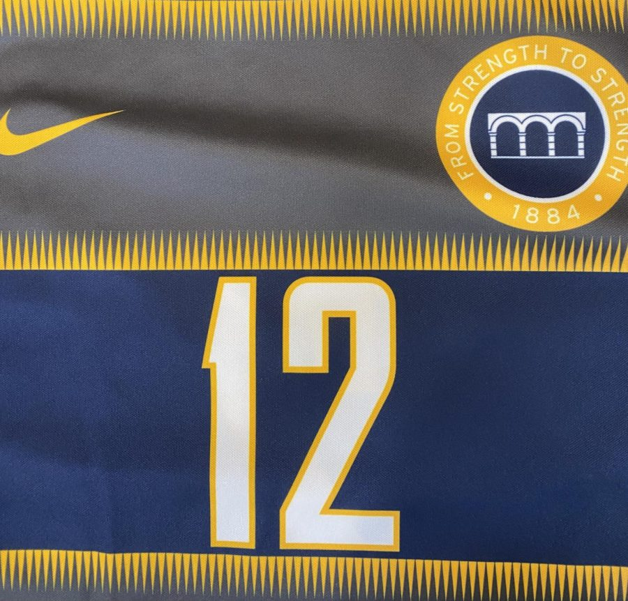 For+the+2021+season%2C+Annie+Wright+Schools+unveiled+new+jerseys+for+the+USB+soccer+team.+