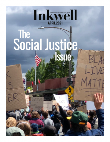 The Social Justice Issue