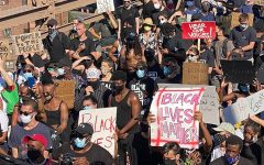 Navigation to Story: Protests and Riots: Why the Distinction is So Important